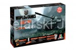 ITALERI 36508 WORLD OF TANKS Type 59 1/35